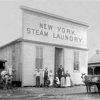 'New York Steam Laundry', '', 'Hicks & Cobb General Merchandise Store', 'The Medicine Mound Museum', 'North side of General Store', 'W.W. Cole Building', '', 'Medicine Mound, TX', '', '', 'W.W. Cole Building in 2006', 'FM RD 1177 Medicine Mound Tx', 'Medicine Mound General Store', 'Medicine Mound Old Gas Station ', '', 'Medicine Mound Old Gas Station ', 'Medicine Mound Old Gas Station', 'Medicine Mound Old Gas Station', 'Hicks & Cobb General Merchandise Store', 'Medicine Mound, TX - Pop. Zero in Texas', 'Legend of Medicine Mound', 'Legend of Medicine Mound', 'Legend of Medicine Mound', 'Medicine Mound Museum', 'Medicine Mound Museum', '', 'Oswalt Cemetery', 'Medicine Mound Museum', 'The magical Medicine Mounds'
